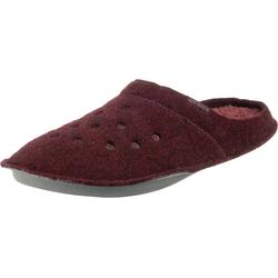Crocs Classic Slipper EvGr/Stu Pantoffeln Pantoffel 48/49