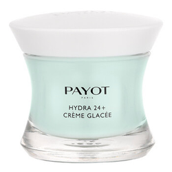 Payot Hydra 24+ Créme Glacée 50ml