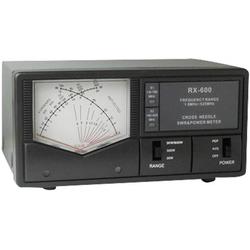 MAAS Elektronik SWR-Meter RX-600 1198
