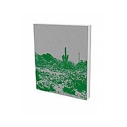 Olivier Mosset: TUTU. Olivier Mosset  - Buch