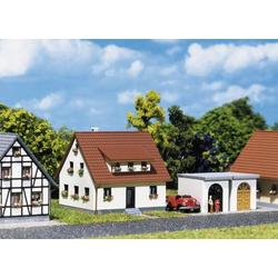 Faller 282762 Z Siedlungshaus
