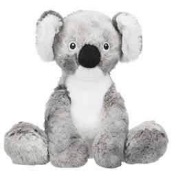 TRIXIE Koala Bär Hundespielzeug