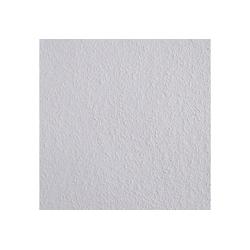 Erfurt Tapeten Papiertapete Rauhfaser 52 grob, (Set, 2 St), 1, 2 oder 6 Rolle 0,75 m x 125 m