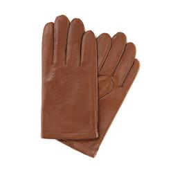 Handschuhe des Mannes 39-6-346-6