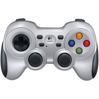 Logitech F710 Wireless Controller