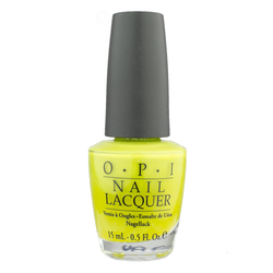 OPI 158 Who The Shrek Are You 15 ml
