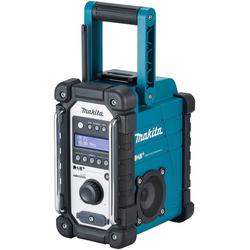 Makita DMR110 Baustellenradio