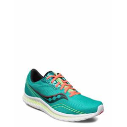 Saucony Kinvara 11 Shoes Sport Shoes Running Shoes Blau SAUCONY Blau 43,44,45,44.5,46