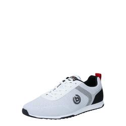 bugatti Riptide Sneaker 43