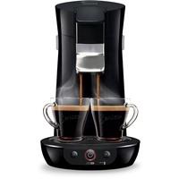 Café HD6561/68