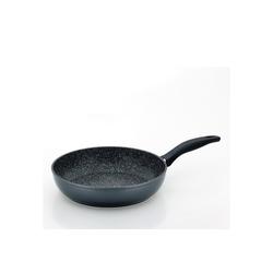 kela Bratpfanne Stoneline, Aluminium Ø 28 cm x 6,5 cm