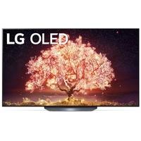 LG OLED55B19LA