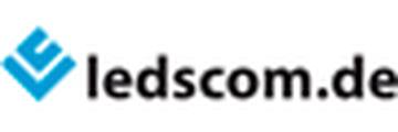 ledscom.de