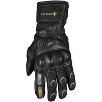 IXS Tour Viper 2.0, Handschuhe Gore-Tex - Schwarz - S