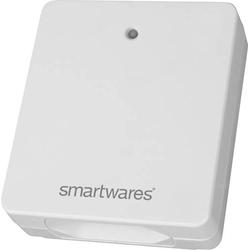 Smartwares SmartHome Basic Funk Steckdose