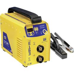 GYS GYSMI E163 Multiprozess-Schweißgerät