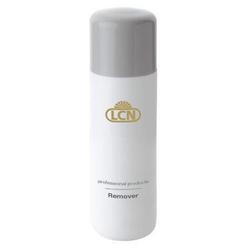 LCN - Remover - Spezial Nagellackentferner - 100 ml