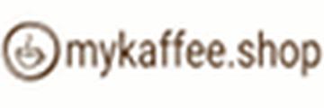 mykaffee.shop