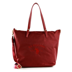 U.S. Polo Assn Shopper Springfield rot