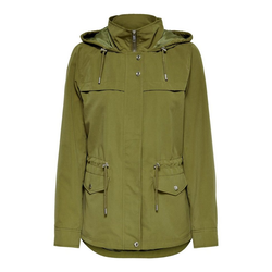 Only Parka New Starline M