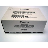 Canon QY6-0068-000