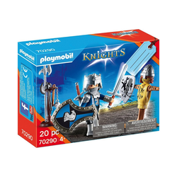 """Playmobil® Spielfigur PLAYMOBIL® 70290 Geschenkset """"Ritter"""""""