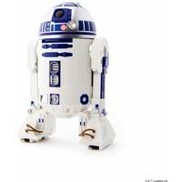 Sphero Star Wars R2D2