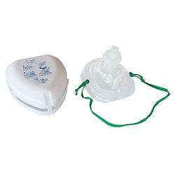 LEINA-WERKE Atemspendemaske   CE-zugelassen