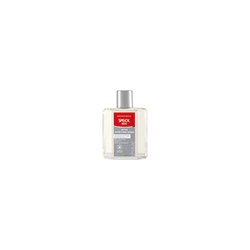 SPEICK Men Active After Shave Lotion 100 ml