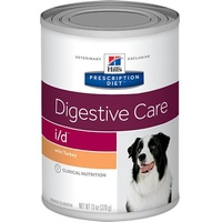 Hill's Prescription Diet Canine i/d mit Truthahn 12 x 360 g