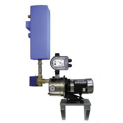 Zehnder Pumpen RWNA EC 15 12015 Regenwassernutzungsanlage 230V 3800 l/h