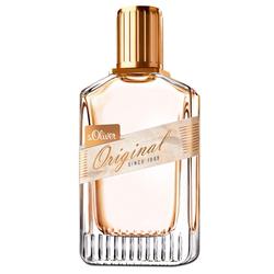 s.Oliver Eau de Parfum 30ml für Frauen