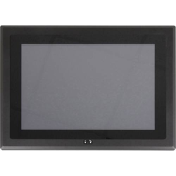 Joy-it IPC-Touch10P-2 Industrie-Touchscreen-Monitor 25.7cm (10.1 Zoll) 1280 x 800 Pixel 4:3 10 ms