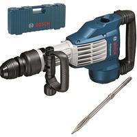 Bosch GSH 11 VC Professional 0611336000