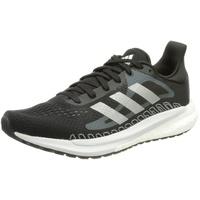 adidas Solar Glide 3 Schuhe Damen schwarz 40