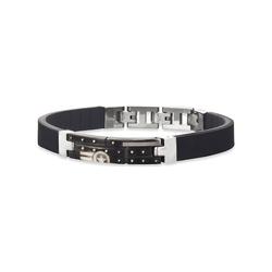 Save Brave Armband Item SBB-ITEM