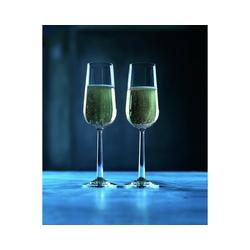 Rosendahl Champagnerglas Grand Cru Champagnerglas 2er Set