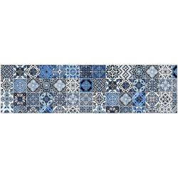 MySpotti Küchenrückwand fixy Stefano Fliese, Höhe 60 cm 220 cm x 60 cm