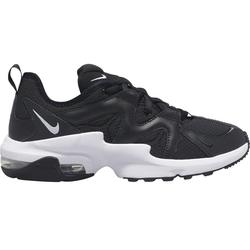 Nike Air Max Graviton - Sneaker - Damen Black/White 7 US