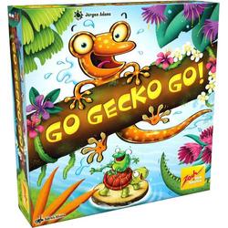 Zoch Go Gecko Go