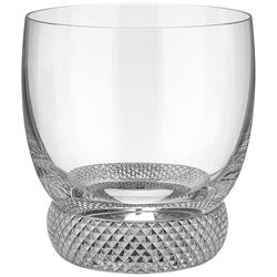 Villeroy & Boch Octavie Whiskyglas Kristallglas, klar