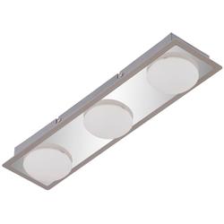 Briloner Leuchten LED Deckenleuchte Briloner-4, Markenware von Briloner