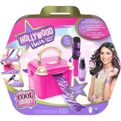 Cool Maker Hollywood Haarstudio 6056639