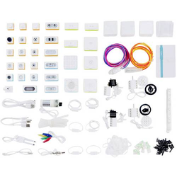 Makeblock Programmierset Neuron MINT Set  Creative Lab Kit  Neuron Creative Lab Kit