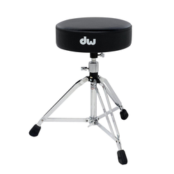 DW 5100 Drum Hocker