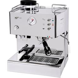 Quick Mill 3035 Pegaso Espressomaschine