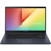Asus VivoBook S14 S413EA-EB094T