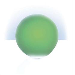 reer Nachtlicht Ball