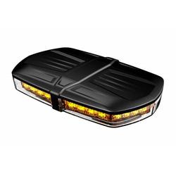 LED-Lichtbalken 237x145 R10 R65 mit Magnet BLK0031