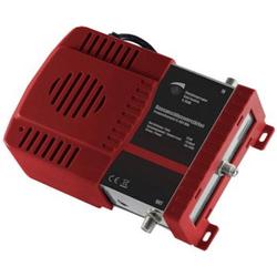 Smart HAV35 Kabel-TV Verstärker 35 dB
